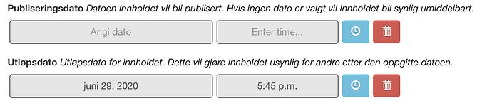 Skjermbilde 2020-06-29 kl. 17.42.32