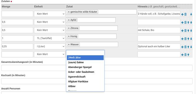Screenshot 2021-07-08 at 05.05.55