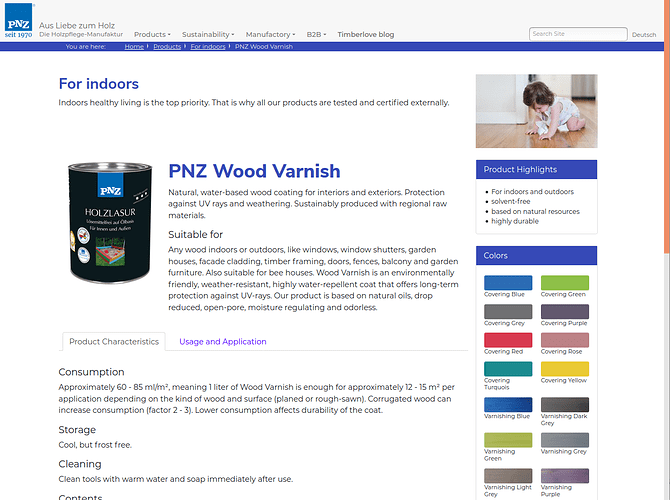 demo-pnz-wood-varnish