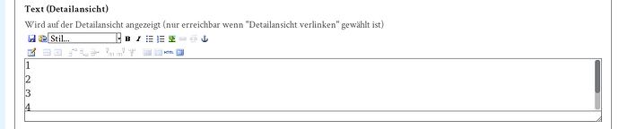 Screenshot_2018-11-29 andacht — Katholische Kirche Vorarlberg