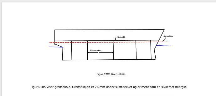 Skjermbilde 2020-08-24 kl. 11.36.35