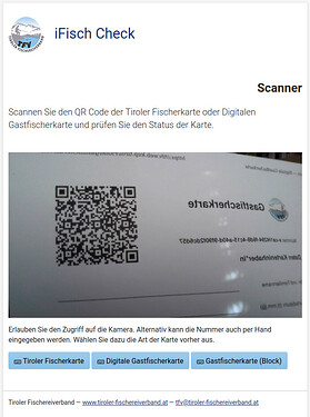 check-scan