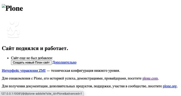 Screen_2021-03-15_14.57.20
