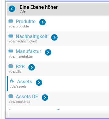 plone-relationvalues-folders